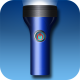 Flashlight for iOS Devices icon