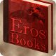 Eros Books icon