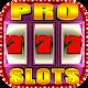 Pro Slots Vegas icon