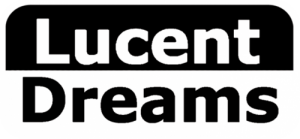 LucentDreams