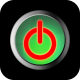 Fast Torch icon