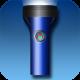 Flashlight for iOS Devices icon