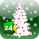 Advent Calendar OpenGL Effects icon