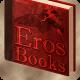 Eros Books icon