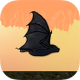 Escape from the cave icon